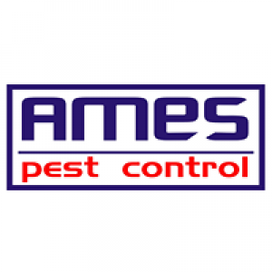 Ames Pest Control