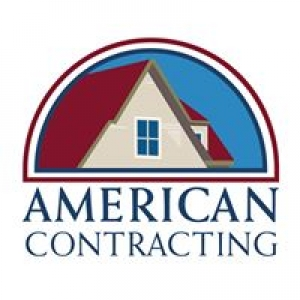 American Contracting