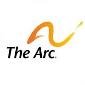 The ARC of Central Plains