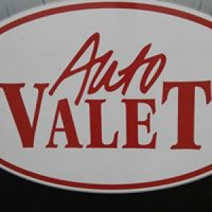 Auto Valet Full Service Carwash