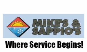 Mike's & Sappio's Heating & Air Conditioning