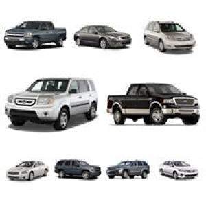 Benitez Auto Sales