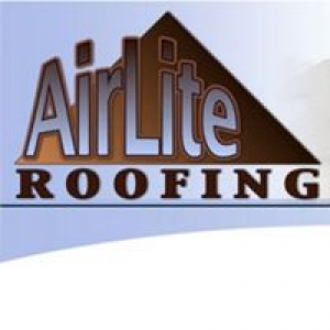 Airlite Roofing Inc