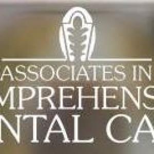 Associates In Comprehensive Dental Care