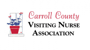 Carroll County Visiting Nurse Association