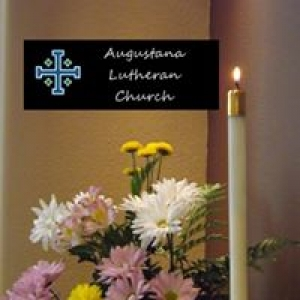 Augustana Lutheran Church Elca