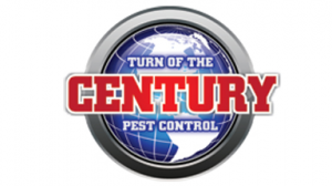 Turn Of The Century Pest Control