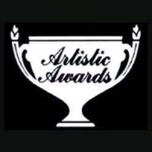 Artistic Awards