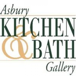 Asbury Kitchen & Bath