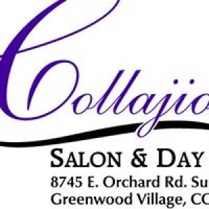Collajio Salon & Day Spa