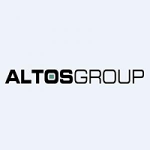Altos Federal Group