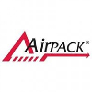 Airpack Inc