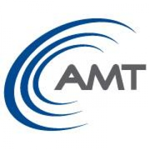 Amt Systems Inc