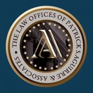 Patrick Aguirre S Law Office