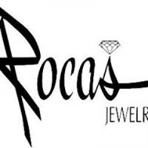 Rocas Jewelry
