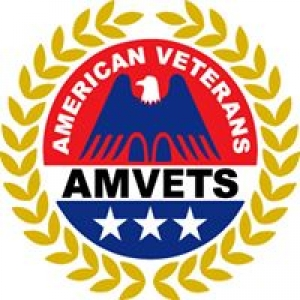 Amvets Post 35