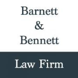 Barnett & Bennett Law Firm