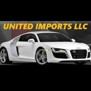 United Imports LLC