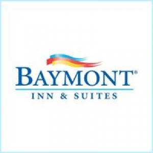 Baymont Inn & Suites Howell/Brighton