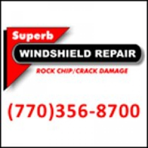 Superb Windshield Repair