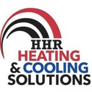 Hhr Heating & Cooling Solutions
