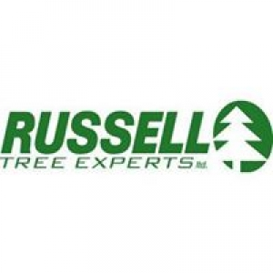 Russell Tree Experts