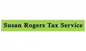 Susan Whitson Rogers Tax Service