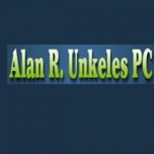 Alan R Unkeles PC
