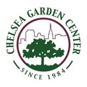 Red Hook Garden Center