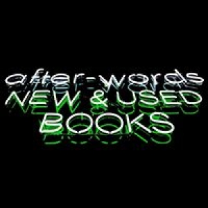After-Words Bookstore