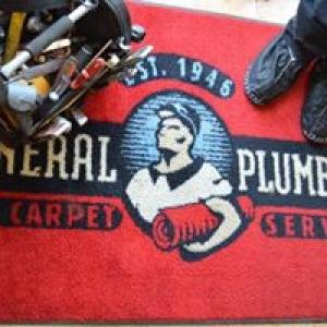 General Plumbing Inc