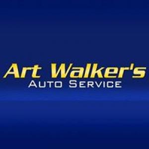 Art Walker's Auto Service