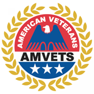 Amvets Thrift Store