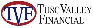 Tuscvalley Financial Inc