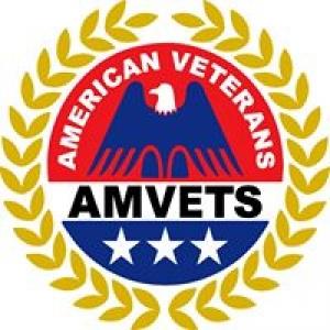 Amvets Chicopee Post 12