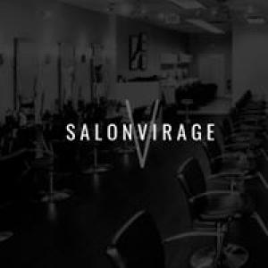 Salon Virage
