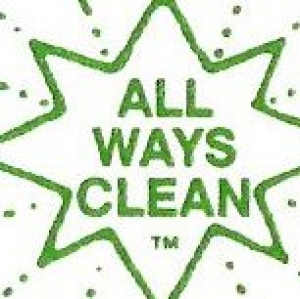 All Ways Clean Inc