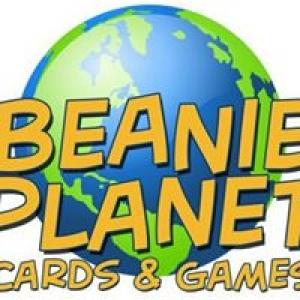 Beanie Planet