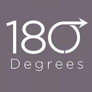 180 Degrees Inc