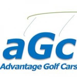 Advantage Golf Cars Inc