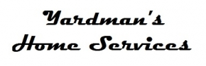 Yardman's Home Services Inc