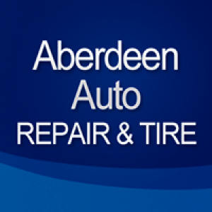Aberdeen Auto Repair Tire Center