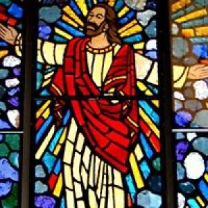 Ascension Catholic Church