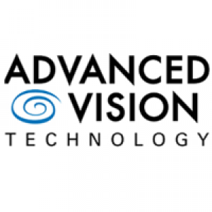 Advanced Vision Technology Group Inc