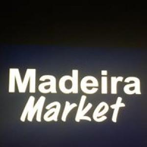 Madeira Food Mart