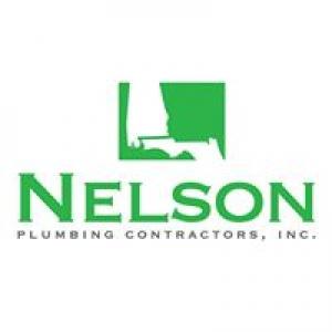 Nelson Plumbing Contractors