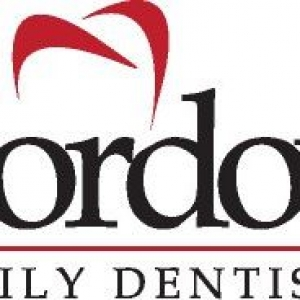 Cordova Family Dentistry