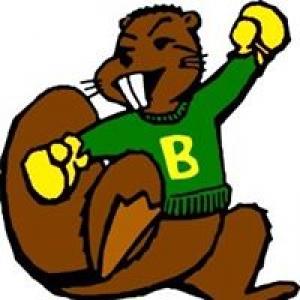 Beaver Dam Unified School District