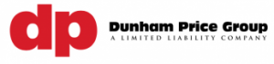 Dunham Price Group LLC