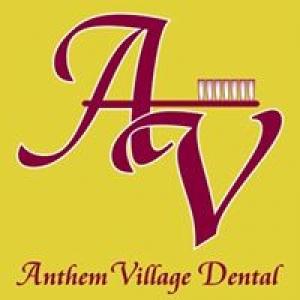 Anthem Village Dental
